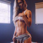 Ангела Сагра