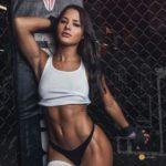 Катя Элис Генри