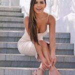 Лиза Моралес
