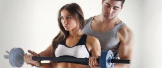 Как правильно выбрать фитнес тренера