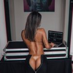 Анжелика Хернандез